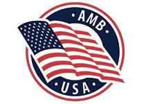 Ambassadeur du tourisme aux USA