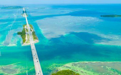 Key West et les Keys